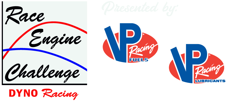 VP Racing Fuels Lubrication Presents 2019 Race Engine Challenge dyno racing