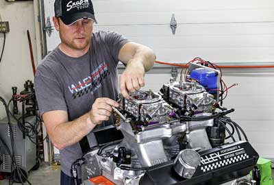 LA-Family-Valley-Performance-and-Machine-Service-builds-a-7500-rpm-Small-Block-Hot-Rod-Network