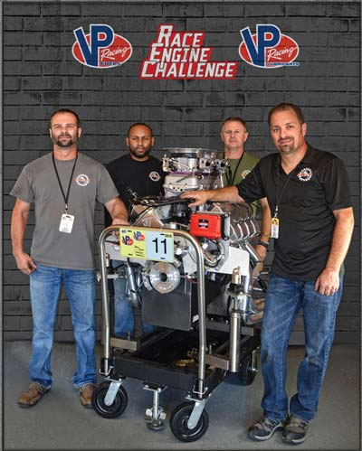 Greg-Brown-and-team-winners-of-2018-Race-Engine-Challenge-presented-by-VP-Racing-Fuels-VP-Lubricants