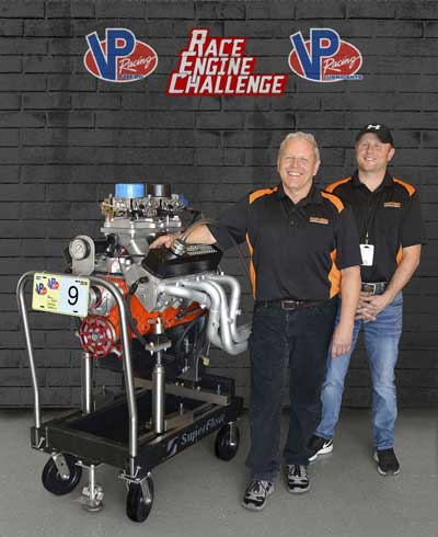 Jack-Barna-John-Lohone-Valley-Performance-Winner-Inline-Class-SBM-Edelbrock-REC-2018