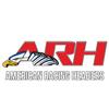 American-Racing-Headers-100x100