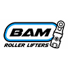 BAM Roller Lifters High Performance Roller Lifters