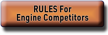 Rules for Engine Competitors