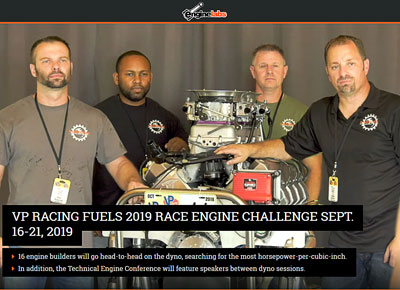 EngineLabs-VP-Racing-Fuels-2019-Race-Engine-Challenge-Greg-Brown-Hammerhead-Performance-Engines