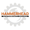 Hammerhead Performance Engine