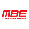 MBE Cylinder Heads Where Records Are Set