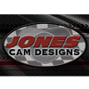 Jones Cam Designs