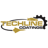 Techline-Embroidery-Sponsor-2019-Dyno-Racing-Race-Engine-Challenge-Charlotte-NC.png