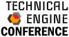 Technical Engine Conference logo_600xsolid background-01